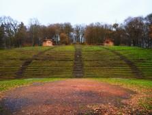 Amphitheater (Thingstätte)
